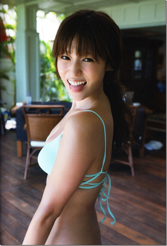 深田恭子93