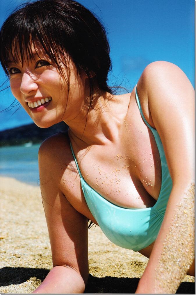 深田恭子98