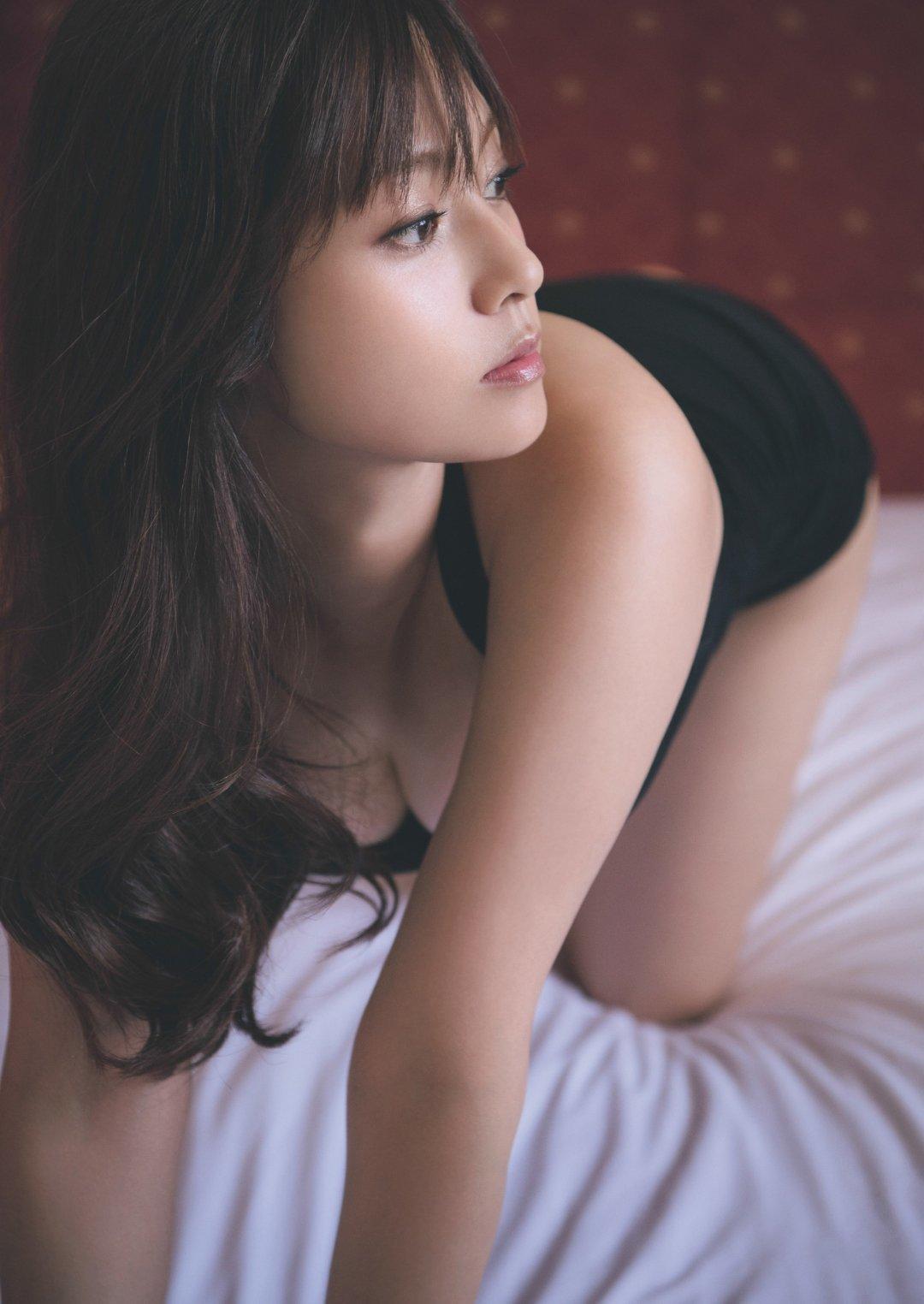 深田恭子127