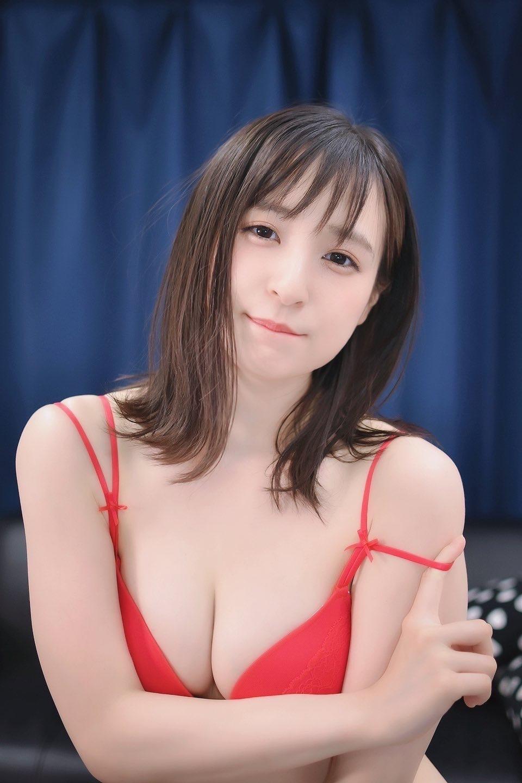 中﨑絵梨奈26