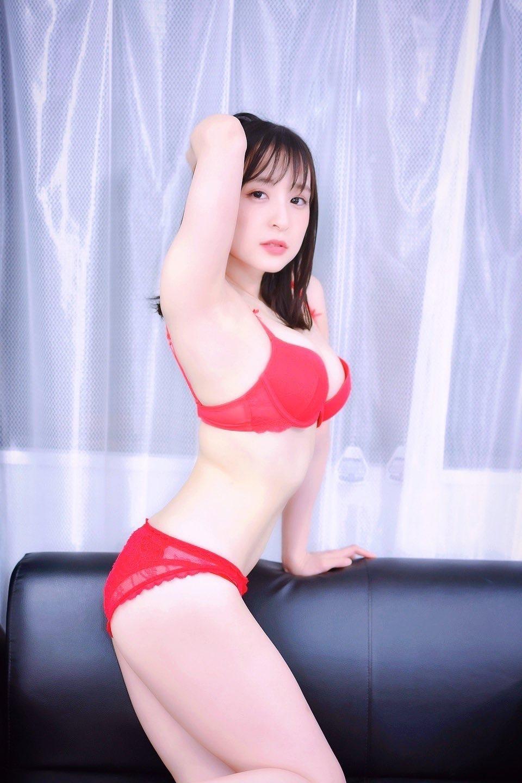 中﨑絵梨奈27