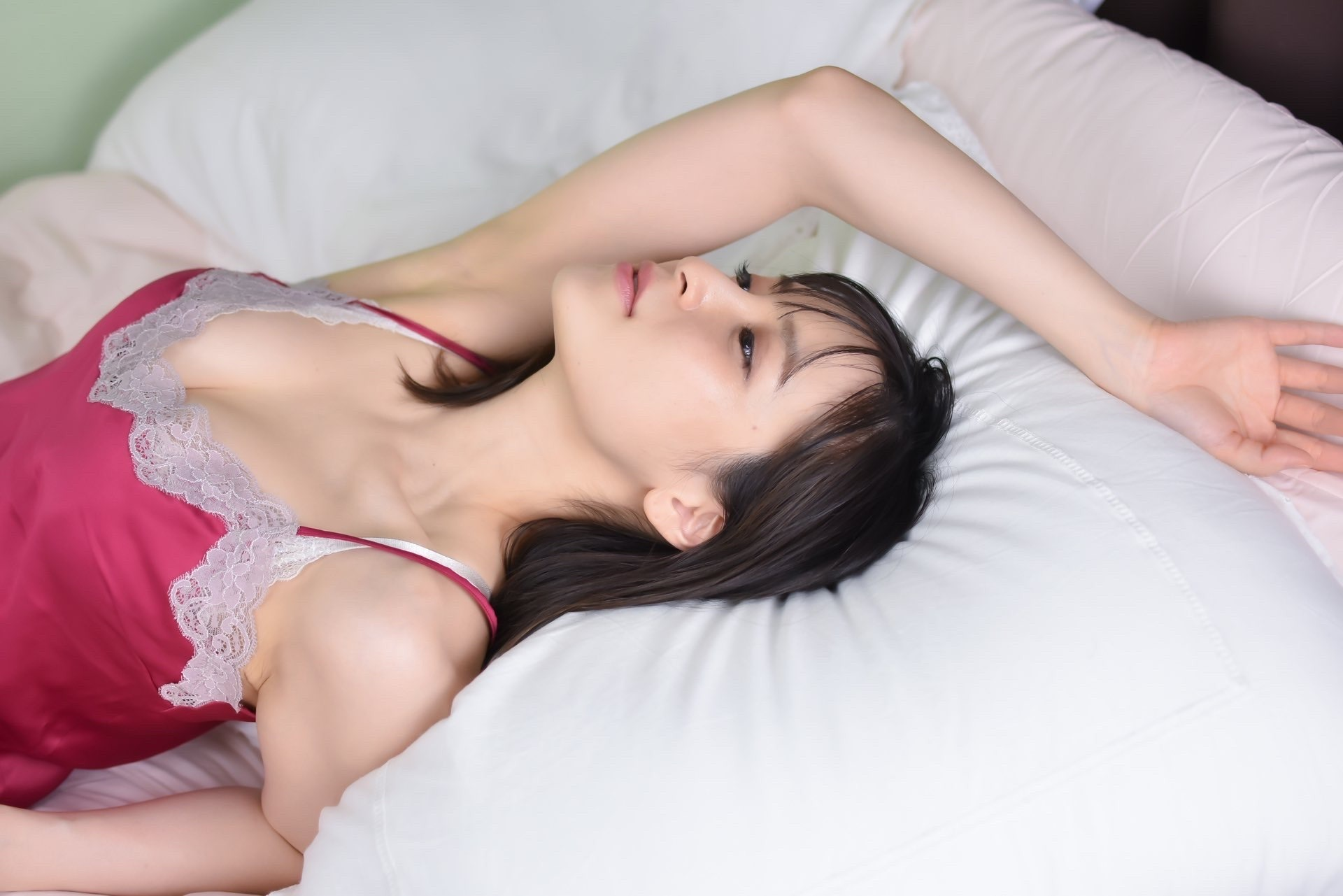 中﨑絵梨奈29