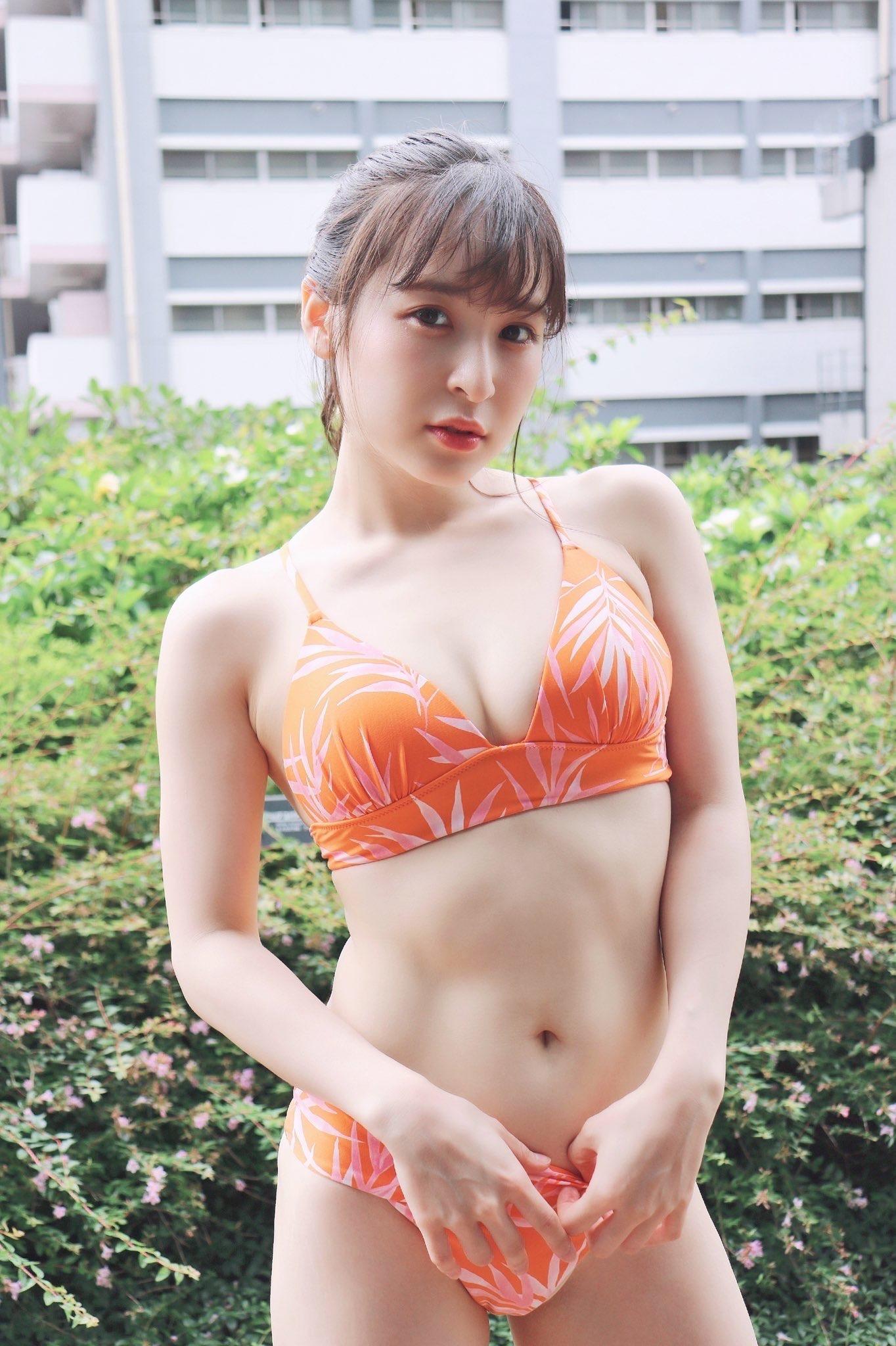 中﨑絵梨奈34