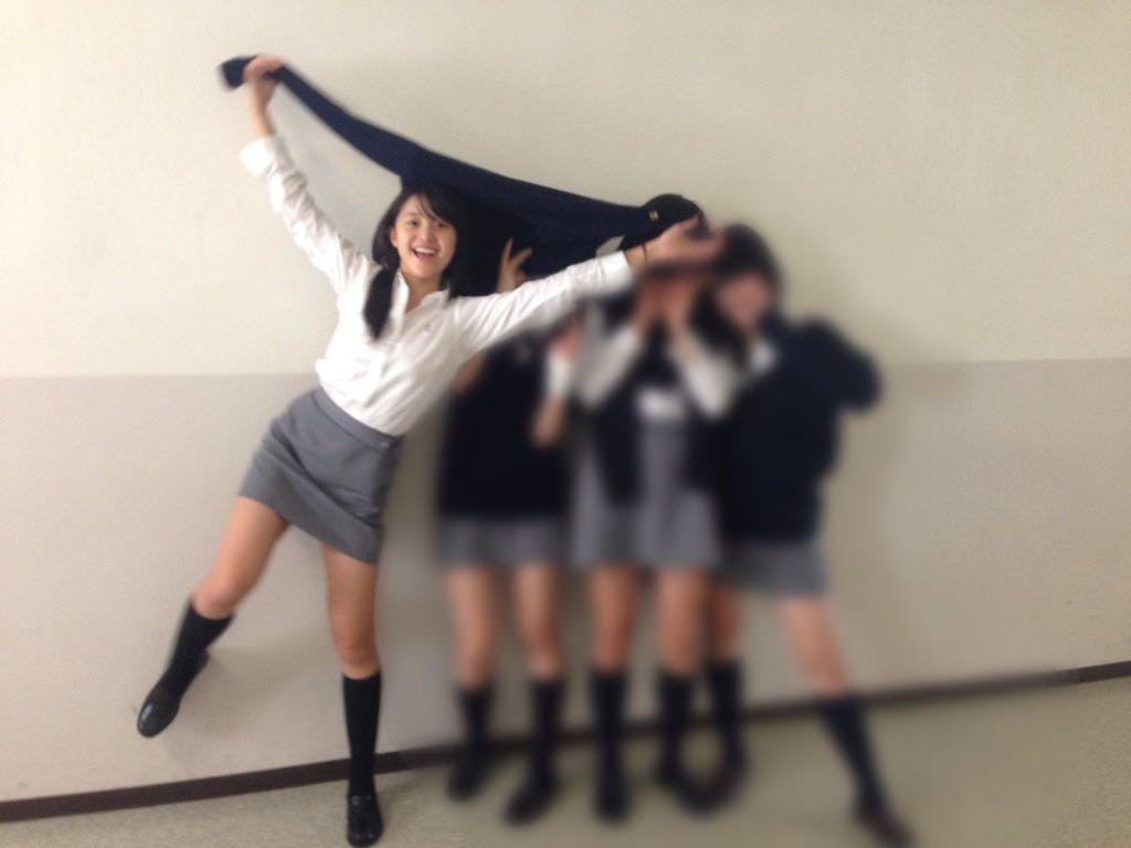 渡邊渚24