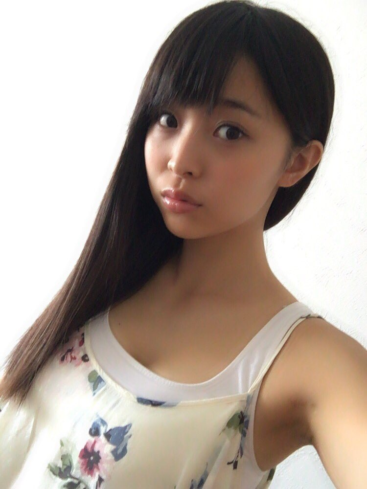 渡邊渚35