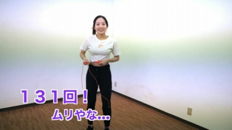 本田真凛26