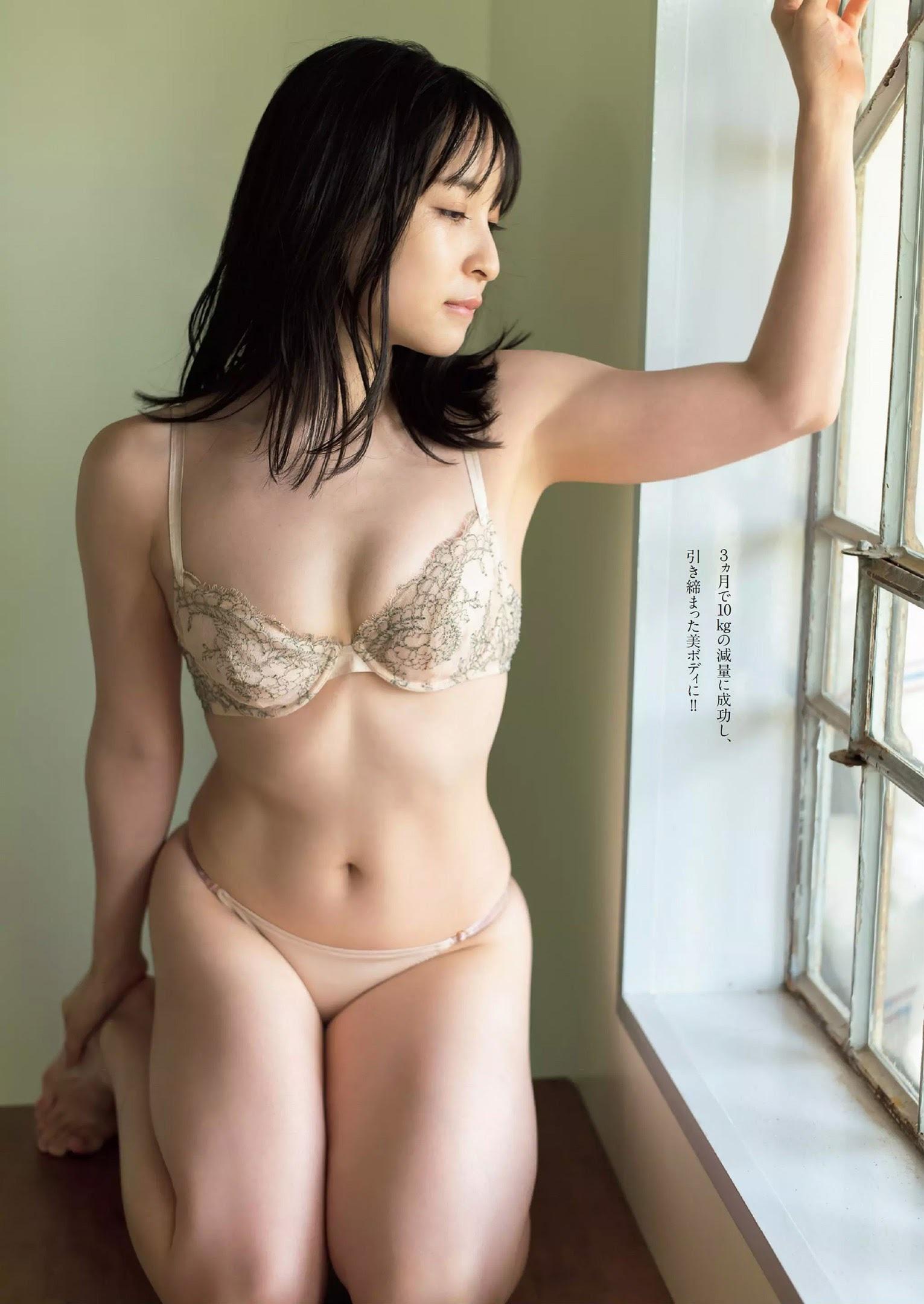 中﨑絵梨奈38