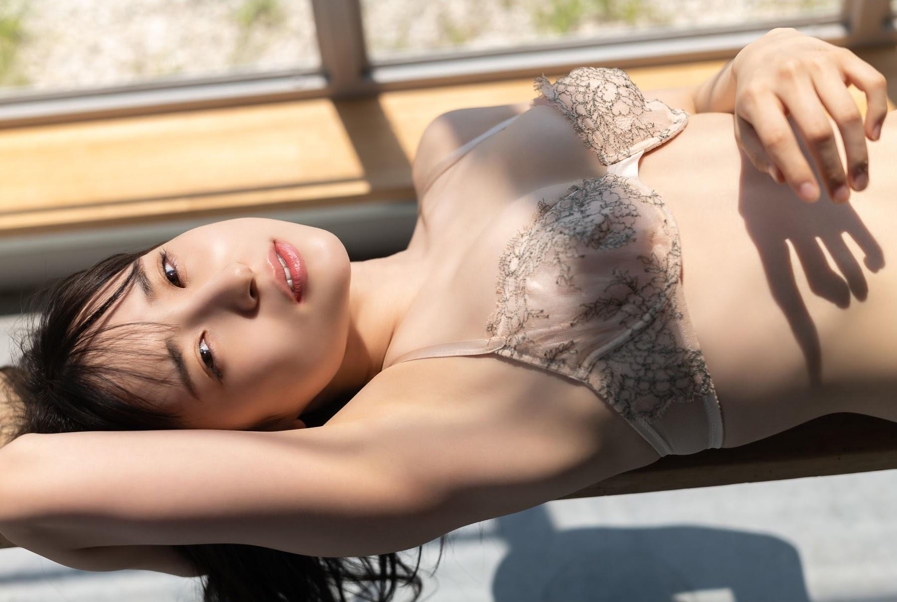 中﨑絵梨奈43