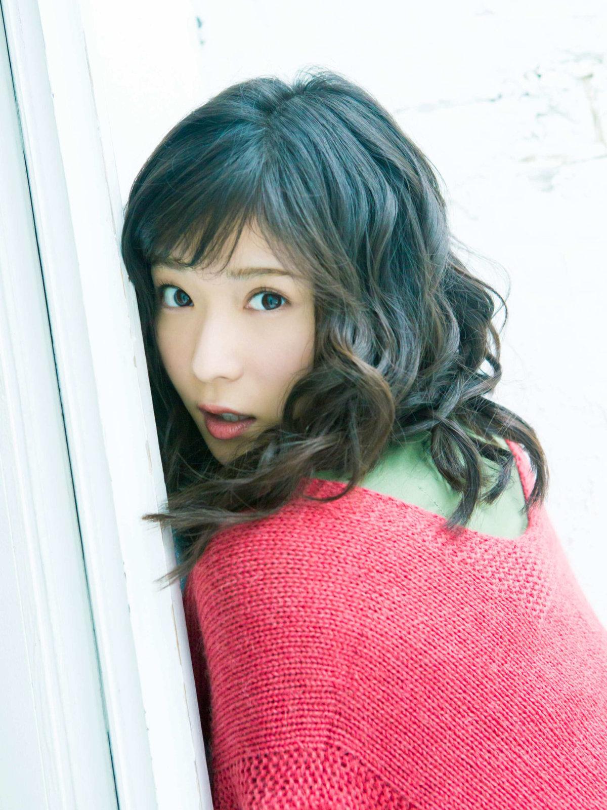 松岡茉優5