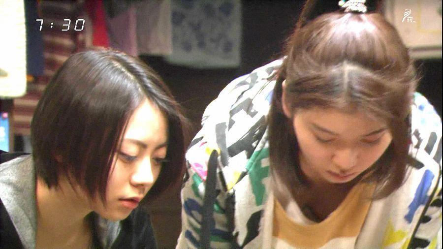松岡茉優31