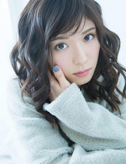 松岡茉優34
