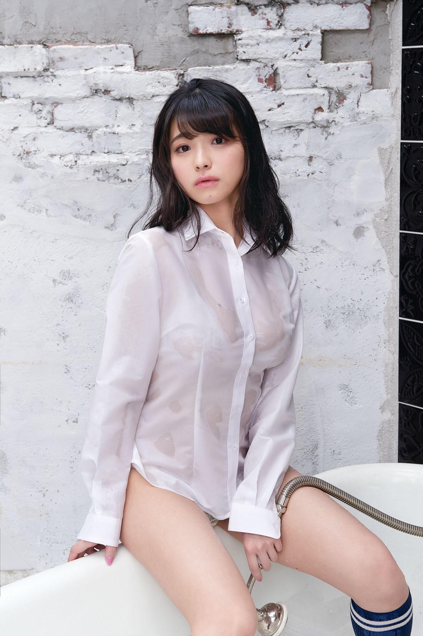 片岡沙耶7