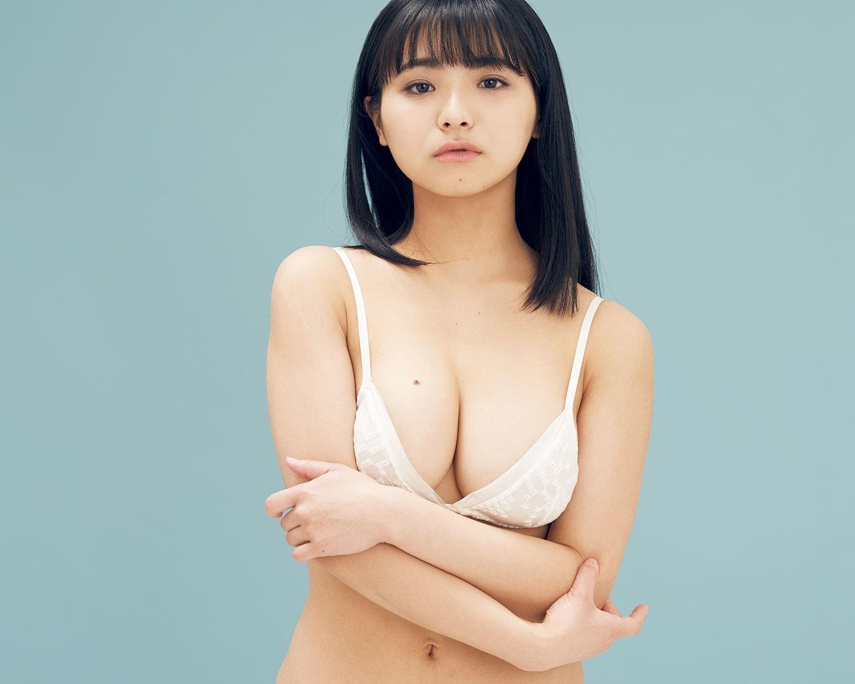 片岡沙耶16