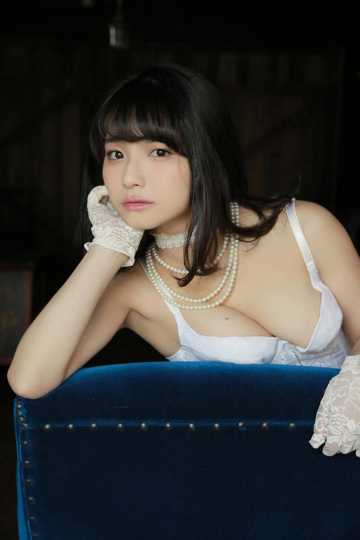 片岡沙耶39