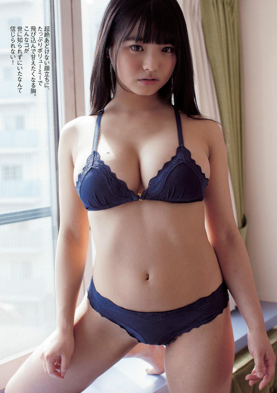 片岡沙耶80