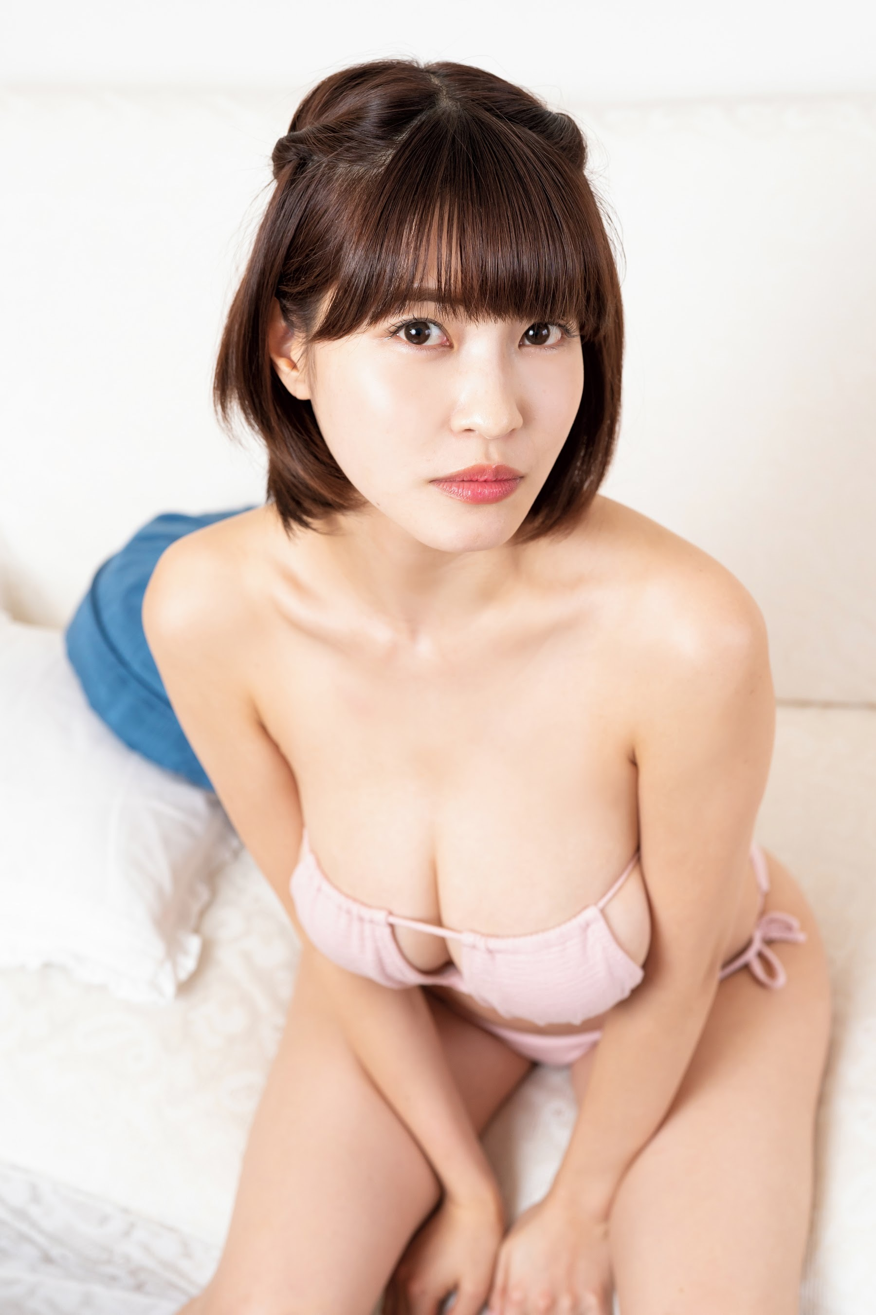 岸明日香16