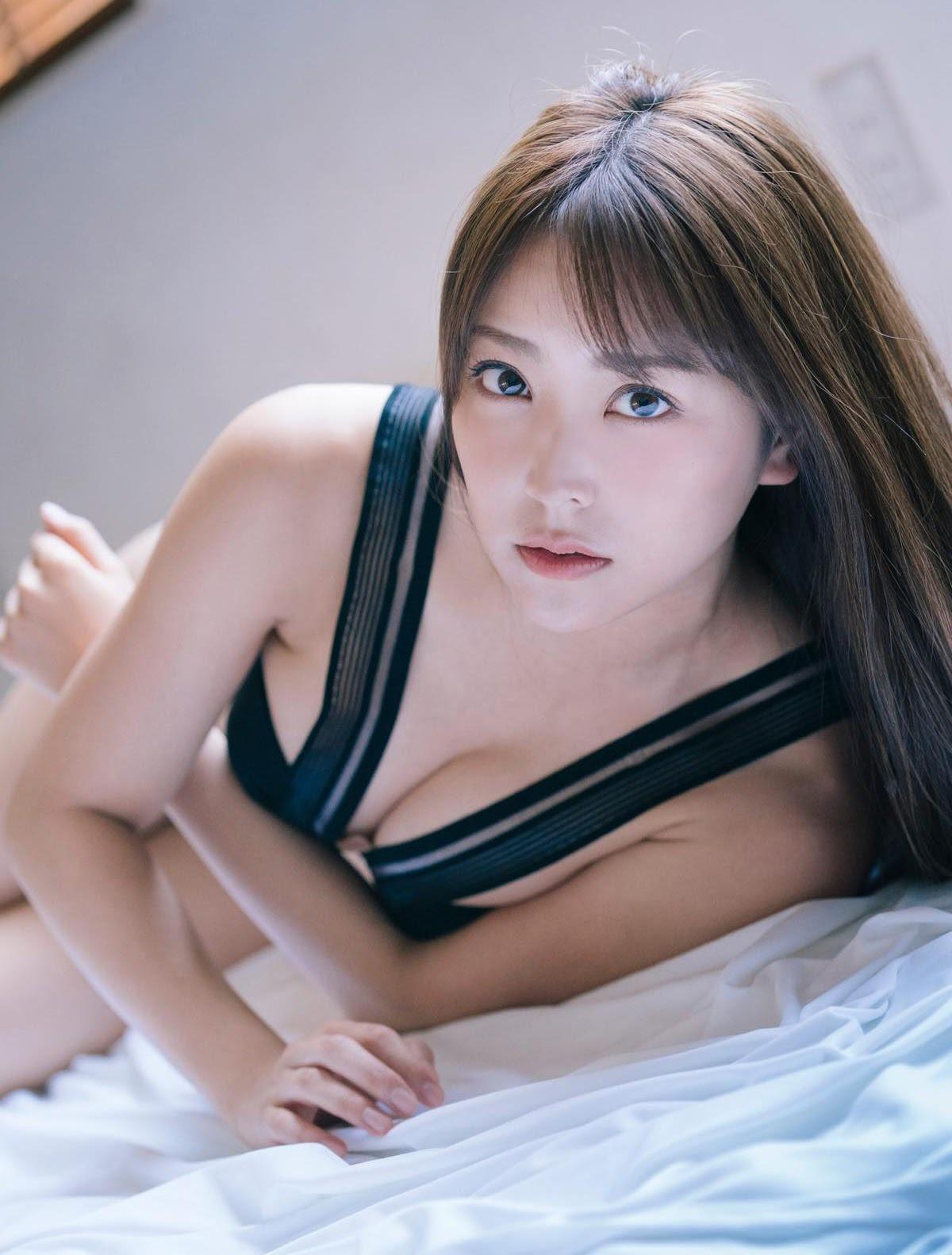 白間美瑠23