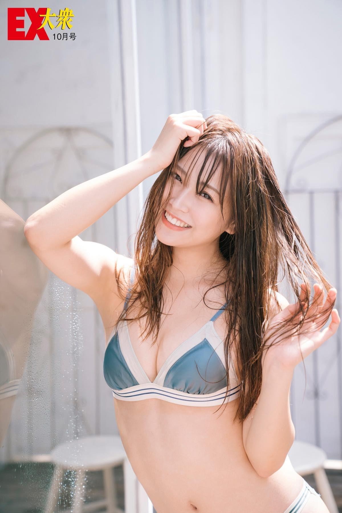 白間美瑠25