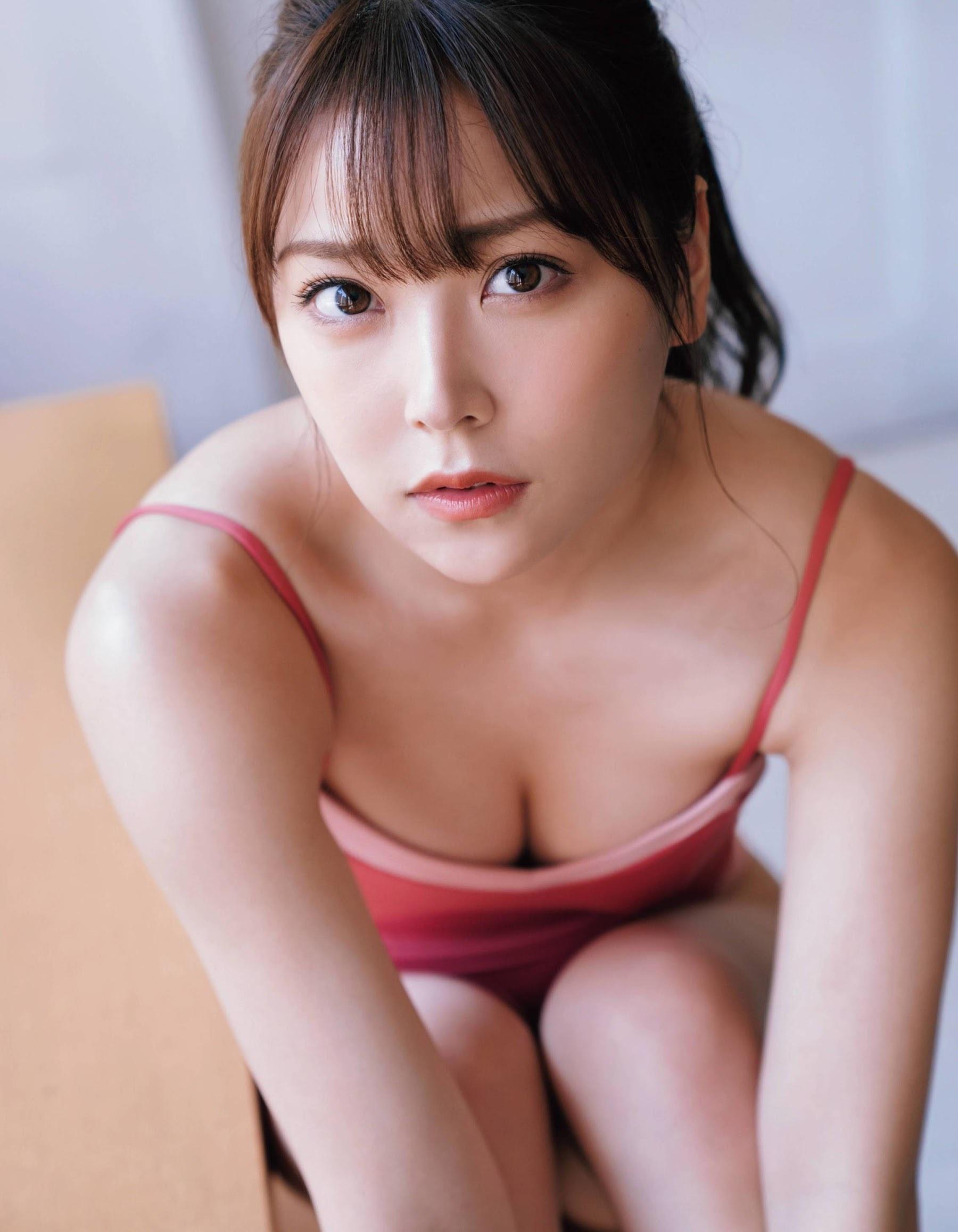 白間美瑠27