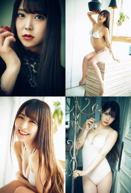 白間美瑠44