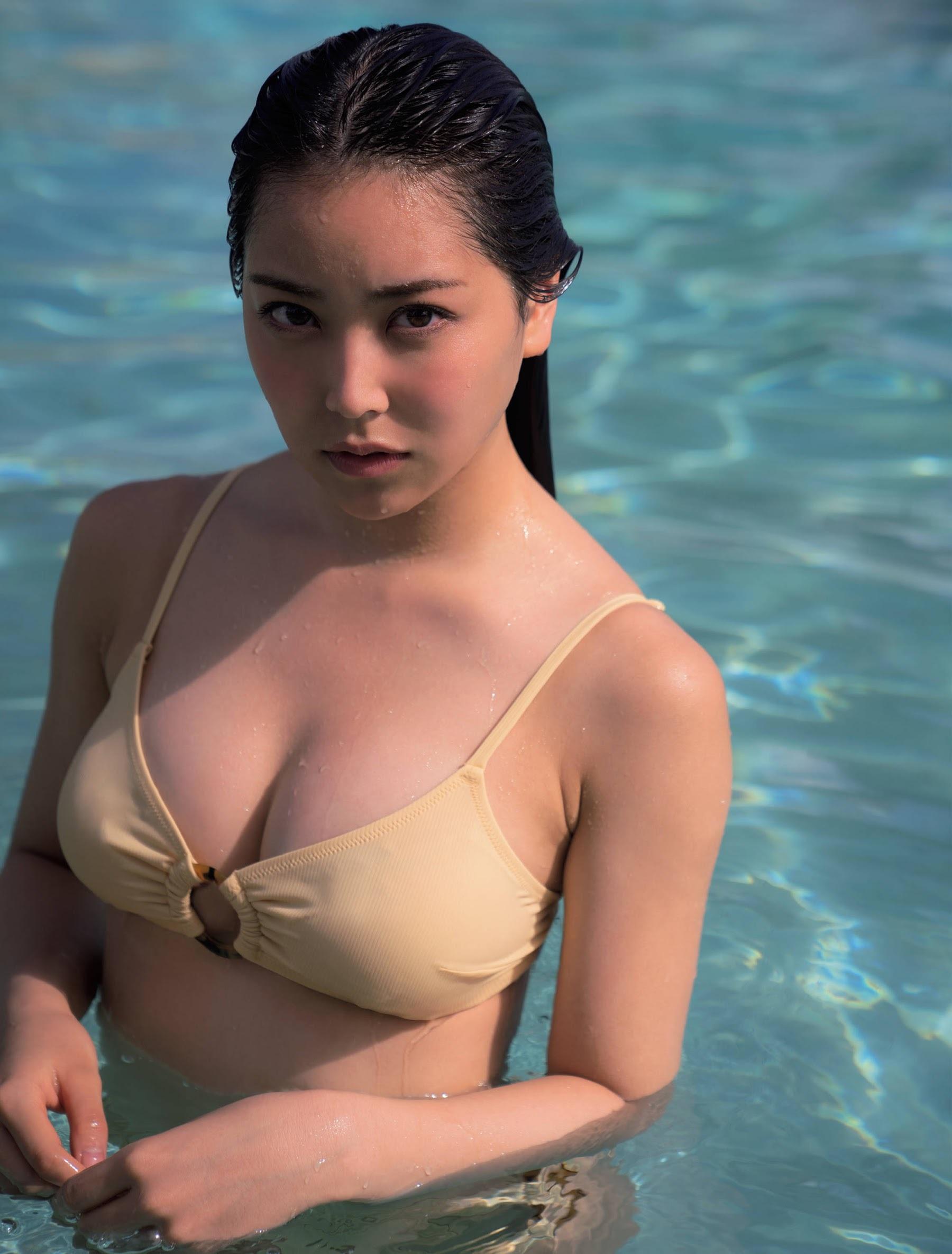 白間美瑠54