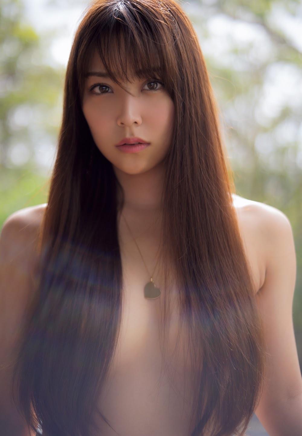 白間美瑠61