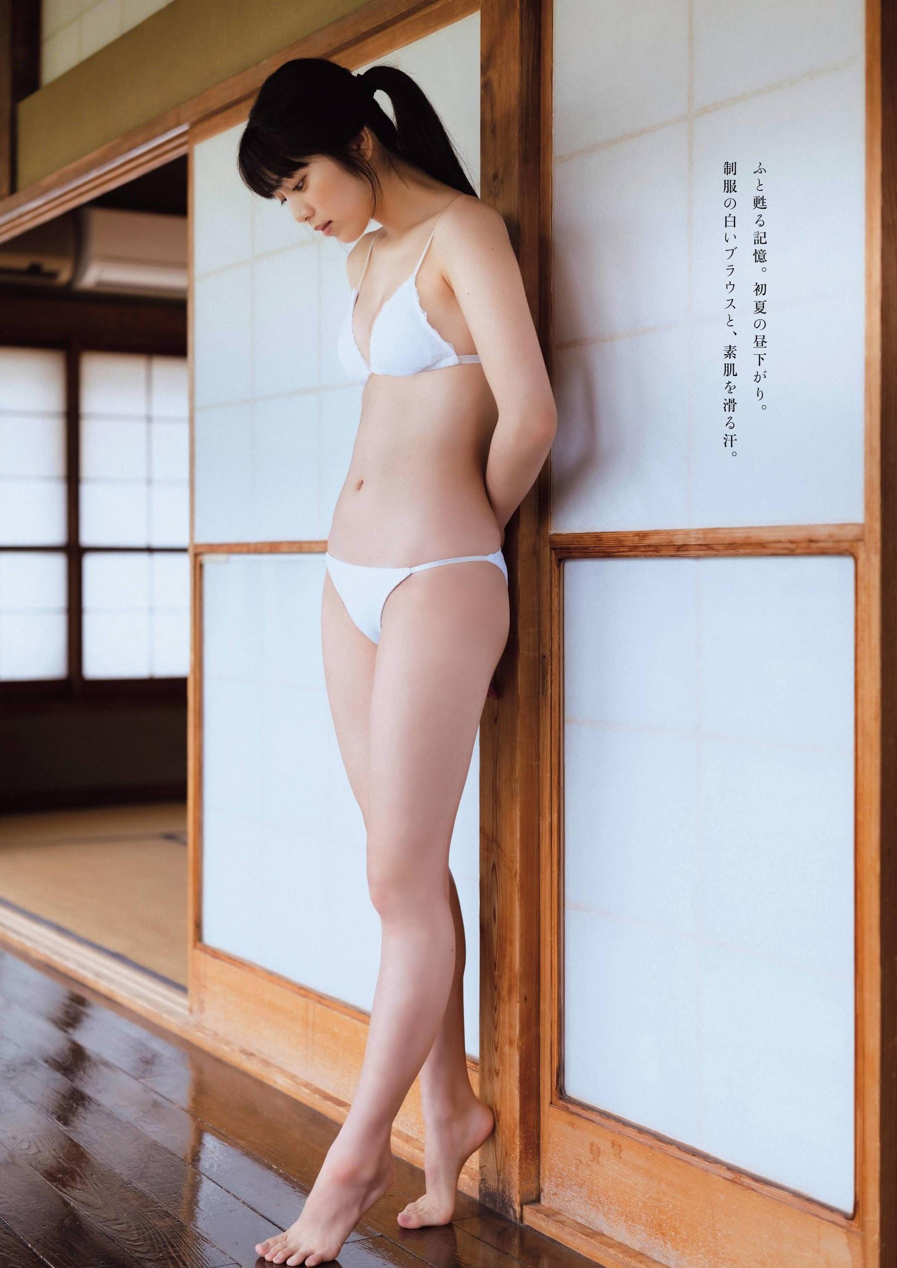 吉田莉桜134