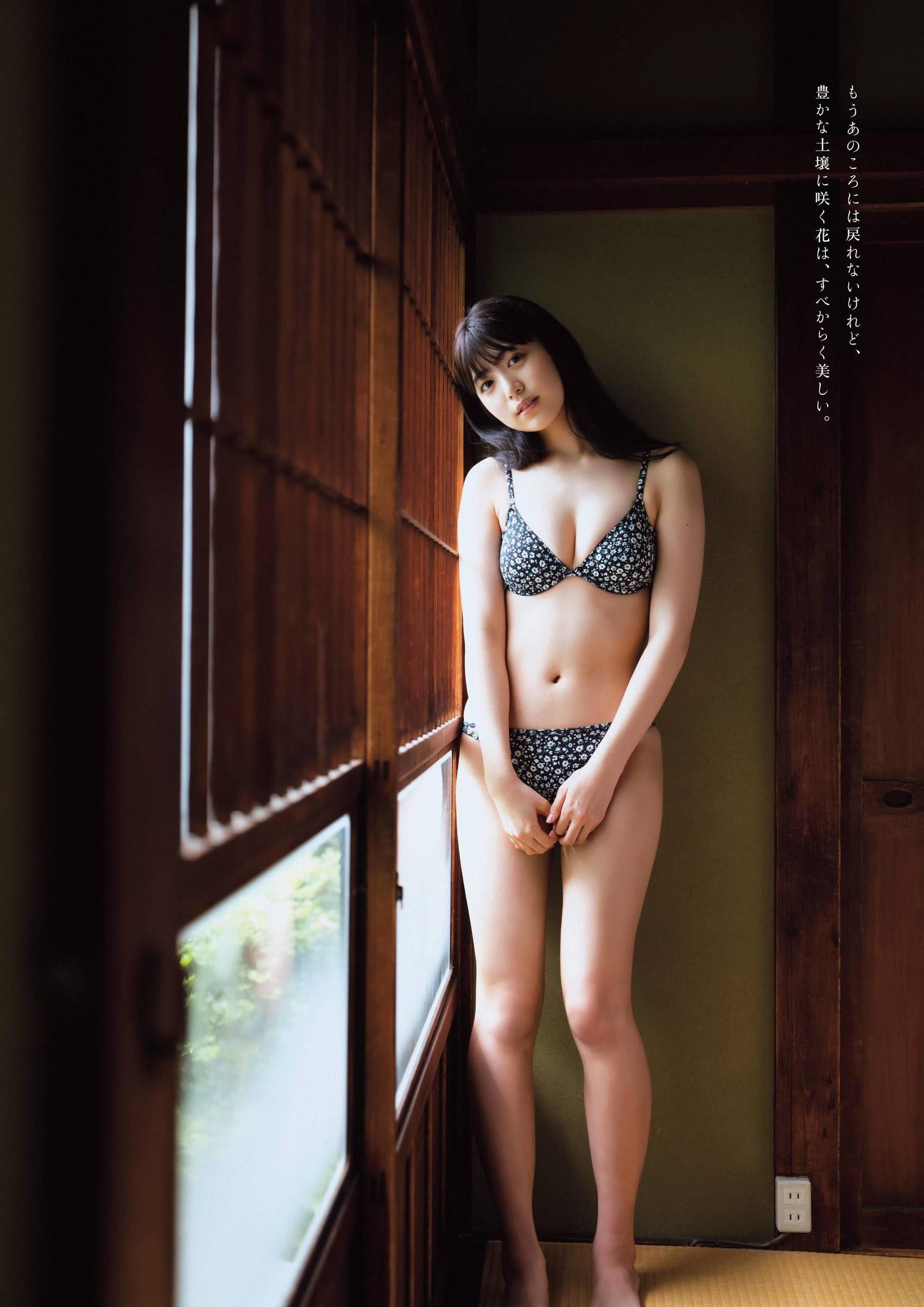 吉田莉桜138