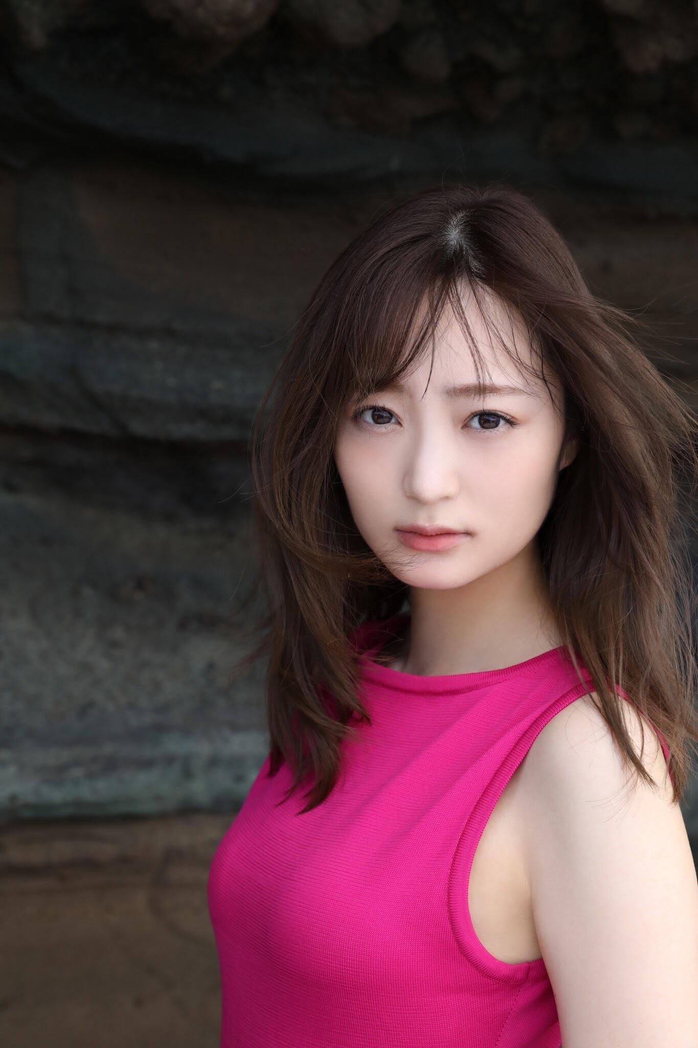 和田瞳53