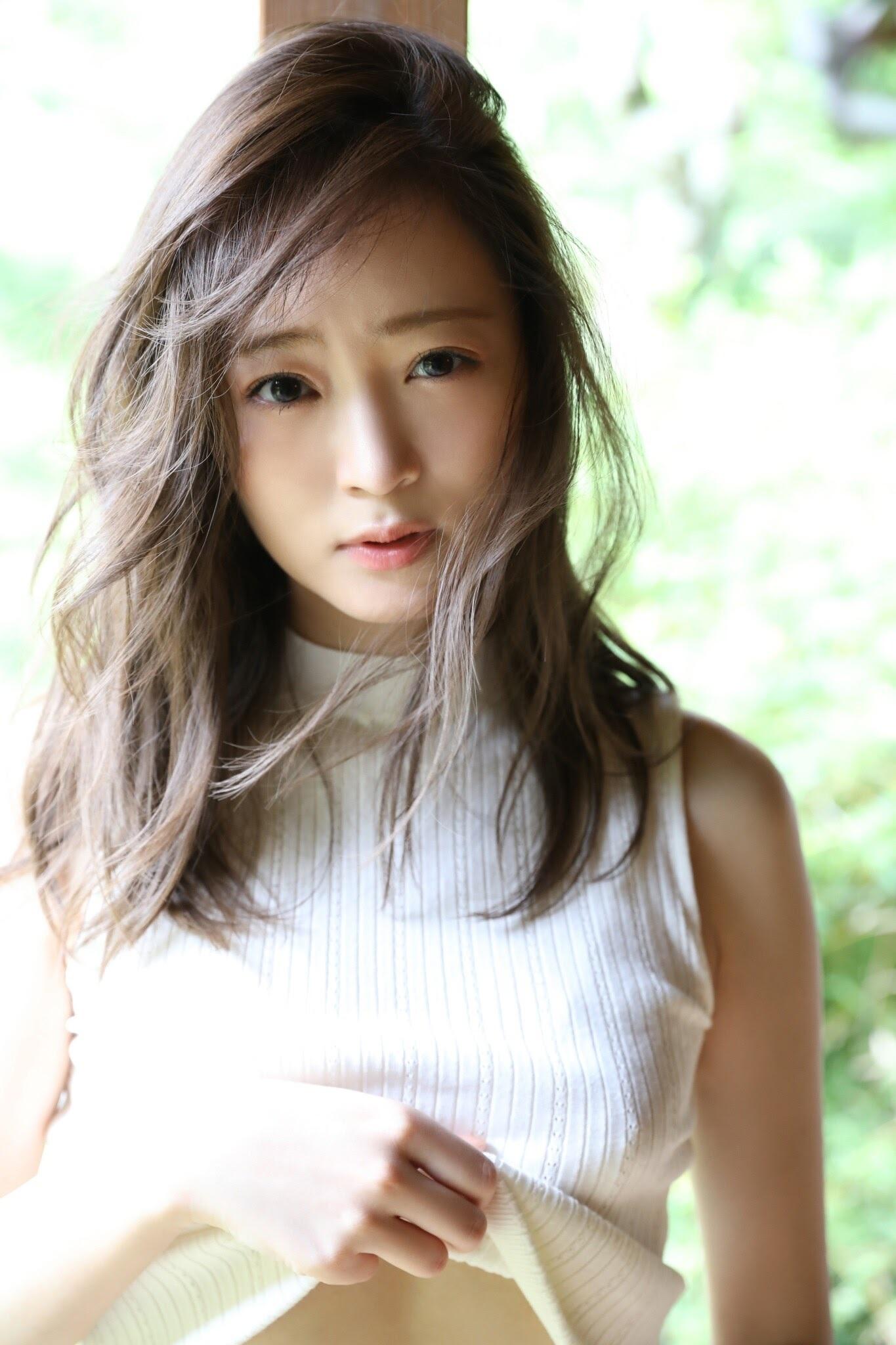 和田瞳54