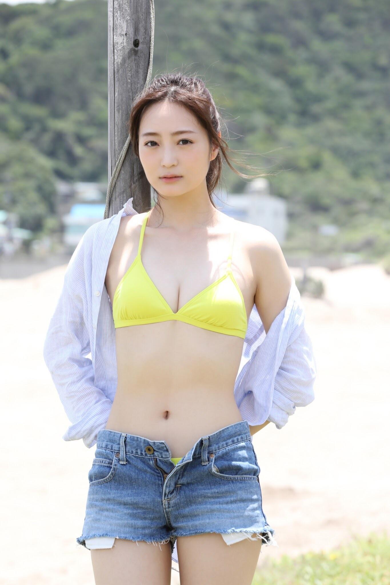 和田瞳56