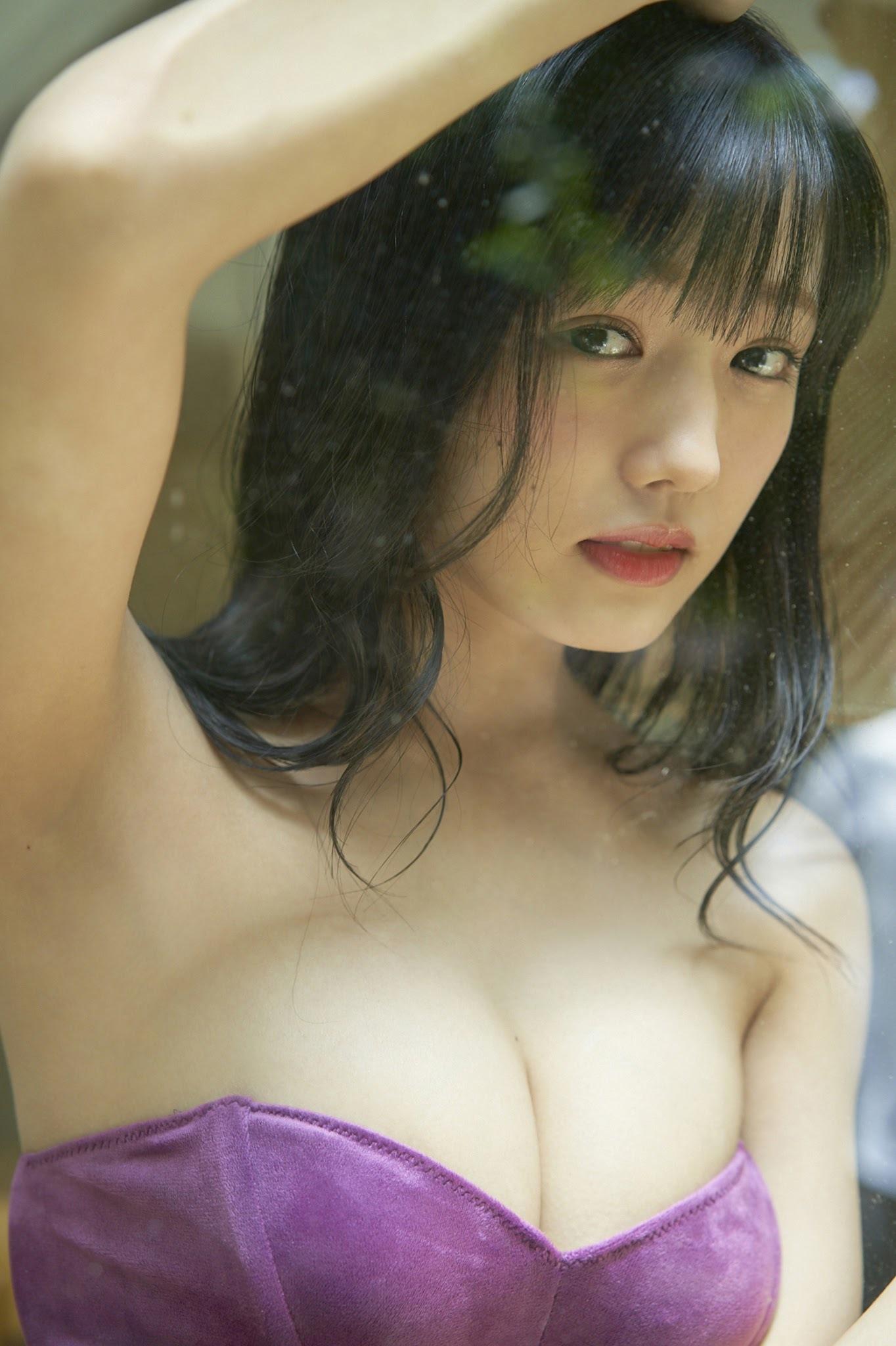 安藤咲桜32