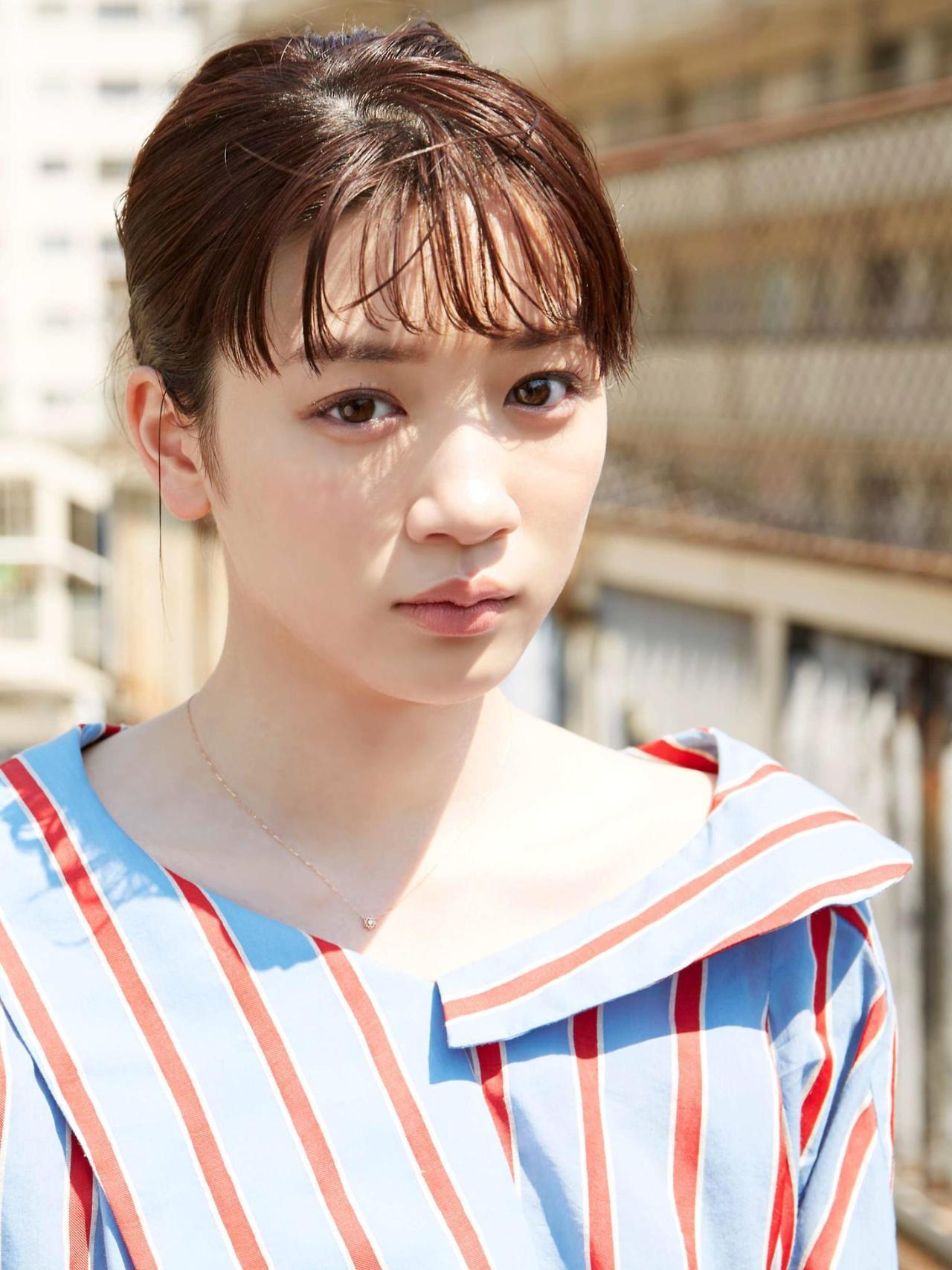 永野芽郁31