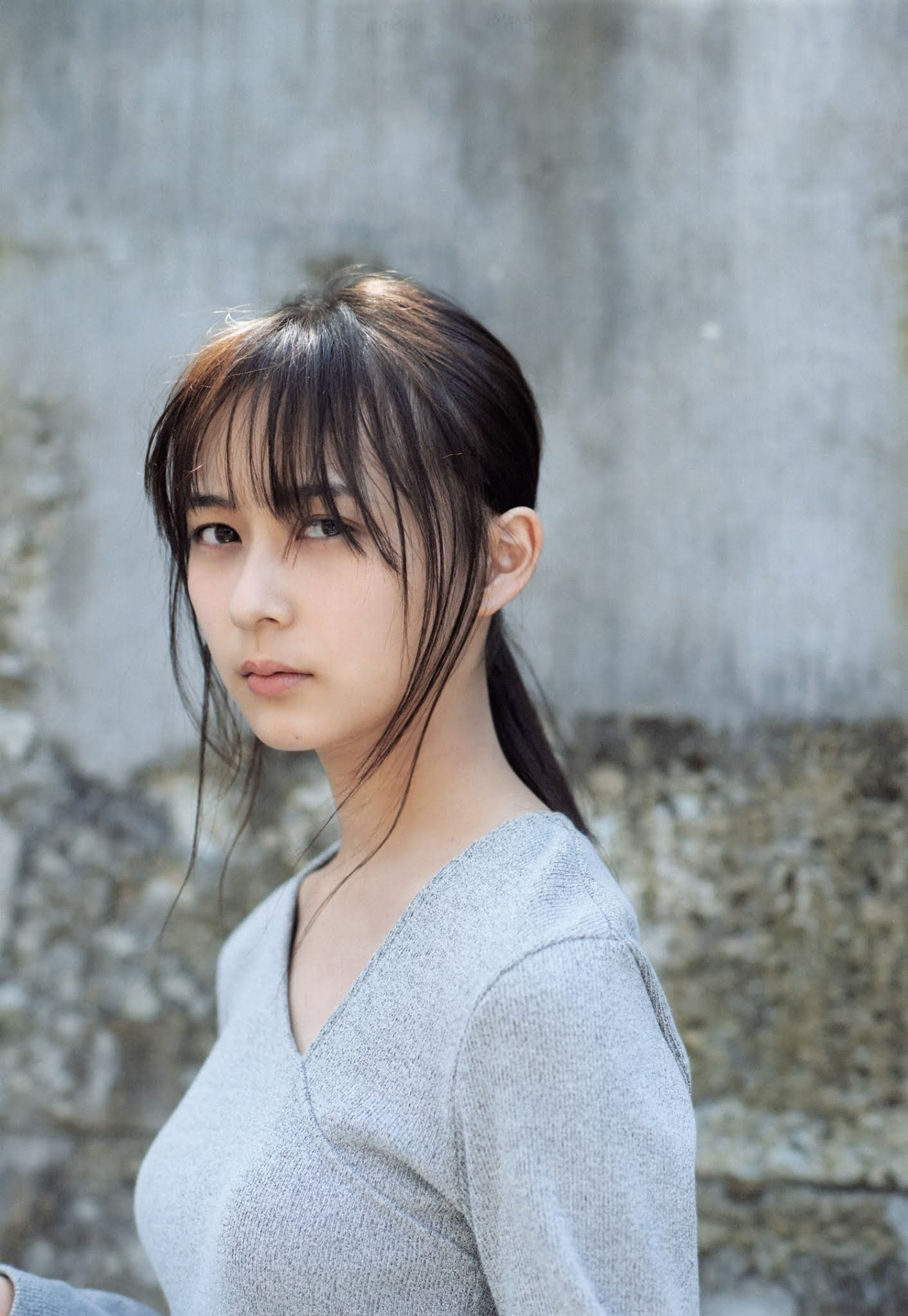 鈴木絢音16