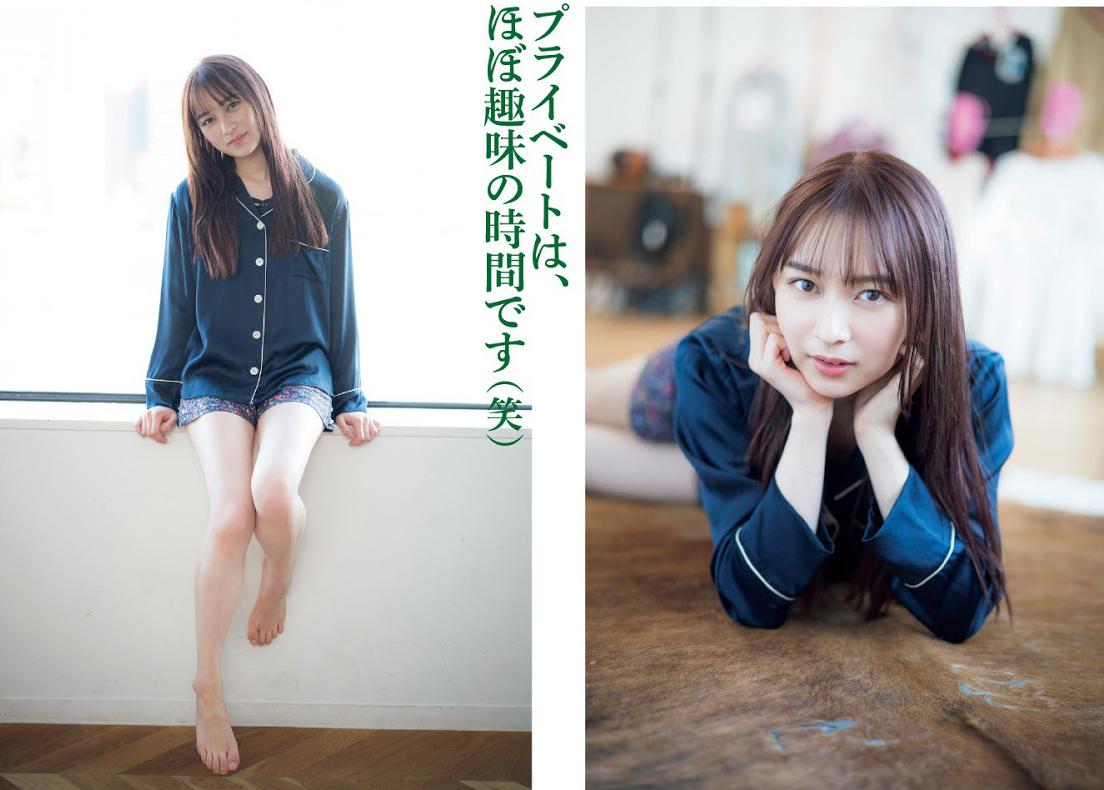 鈴木絢音37