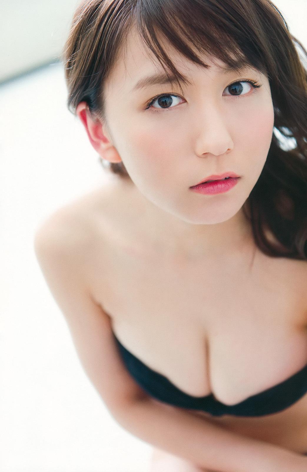 大場美奈58