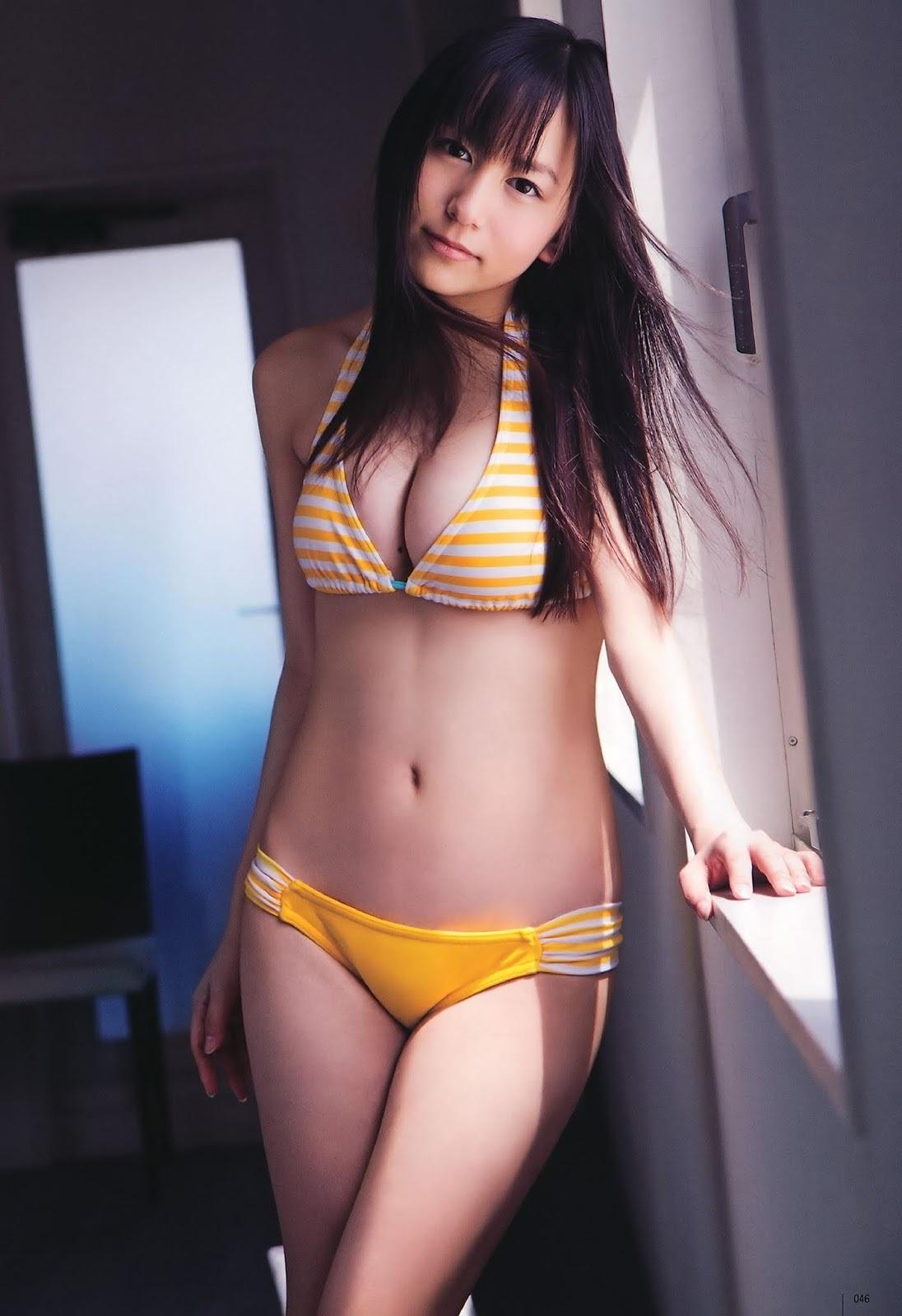 大場美奈78