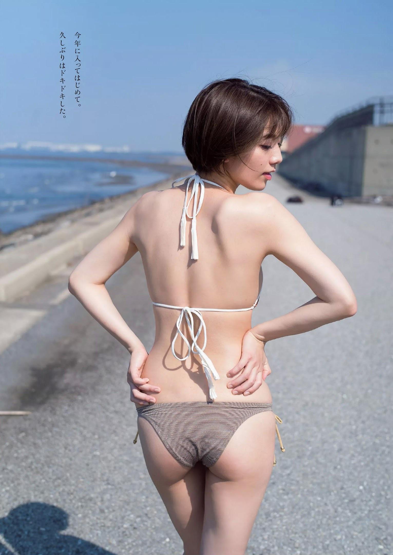 佐藤美希150