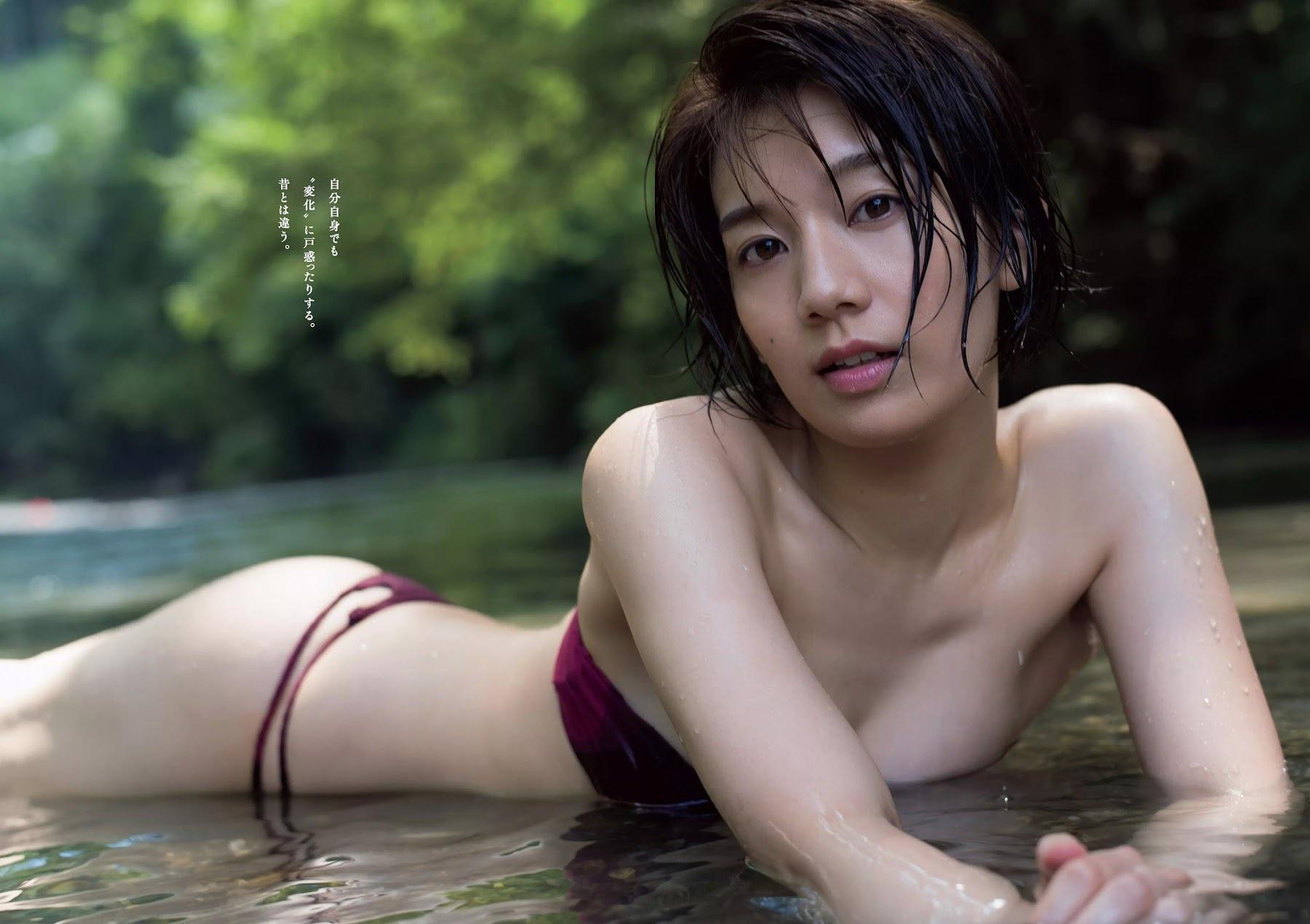 佐藤美希152