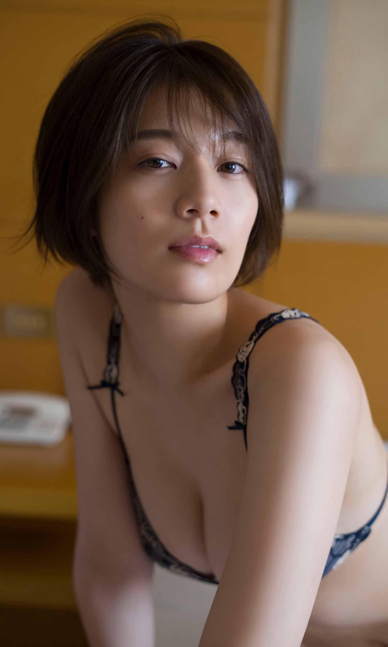 佐藤美希159