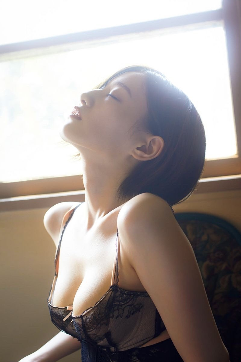中田花奈16