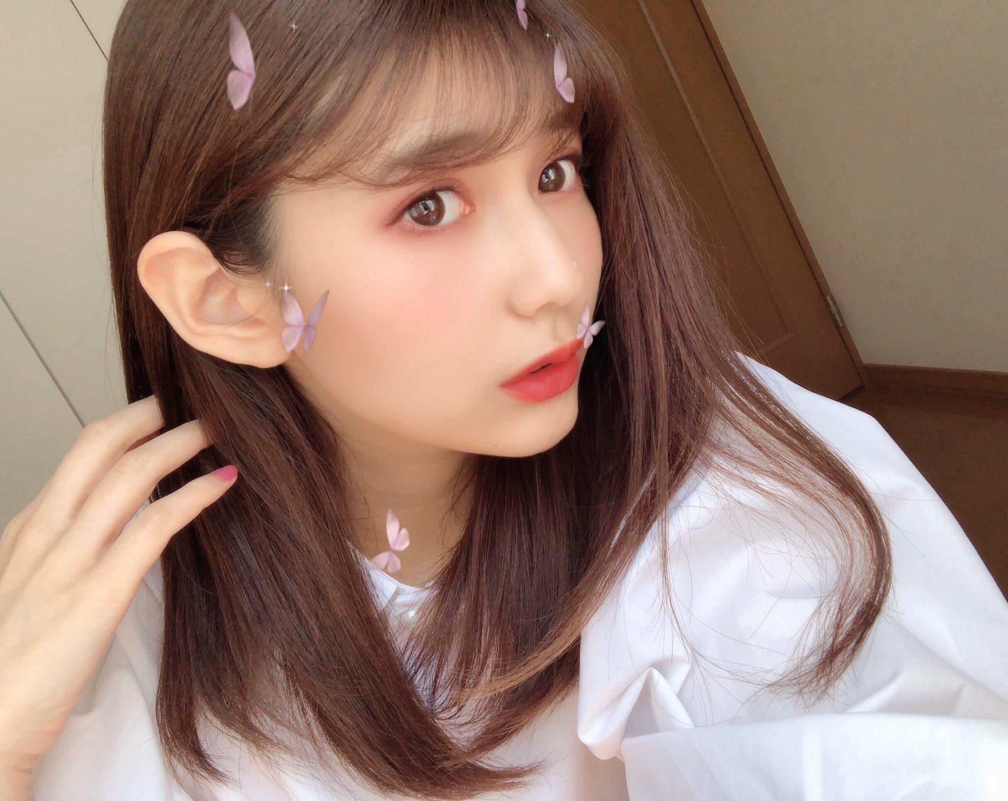 新井遥19