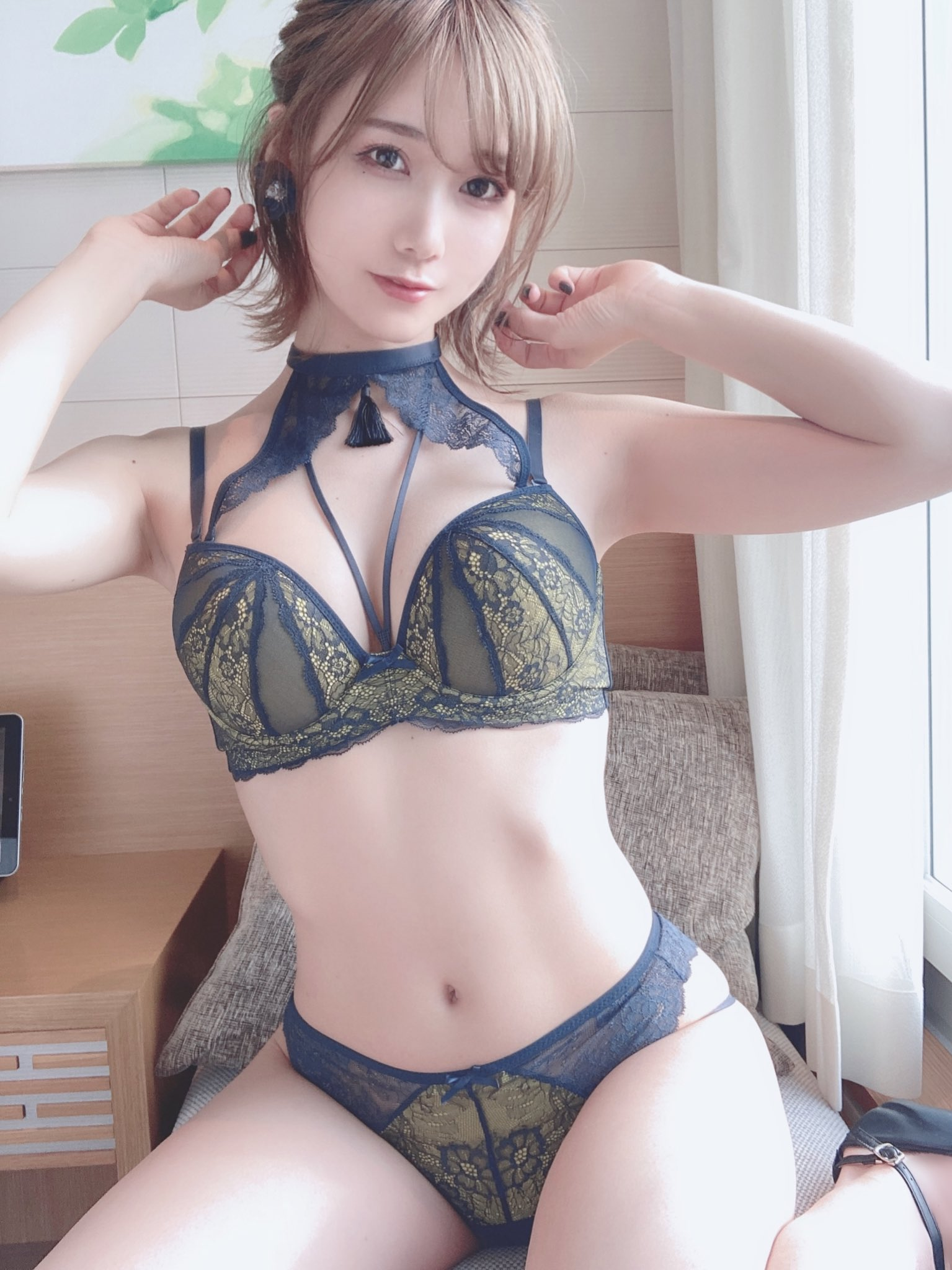 けんけん63