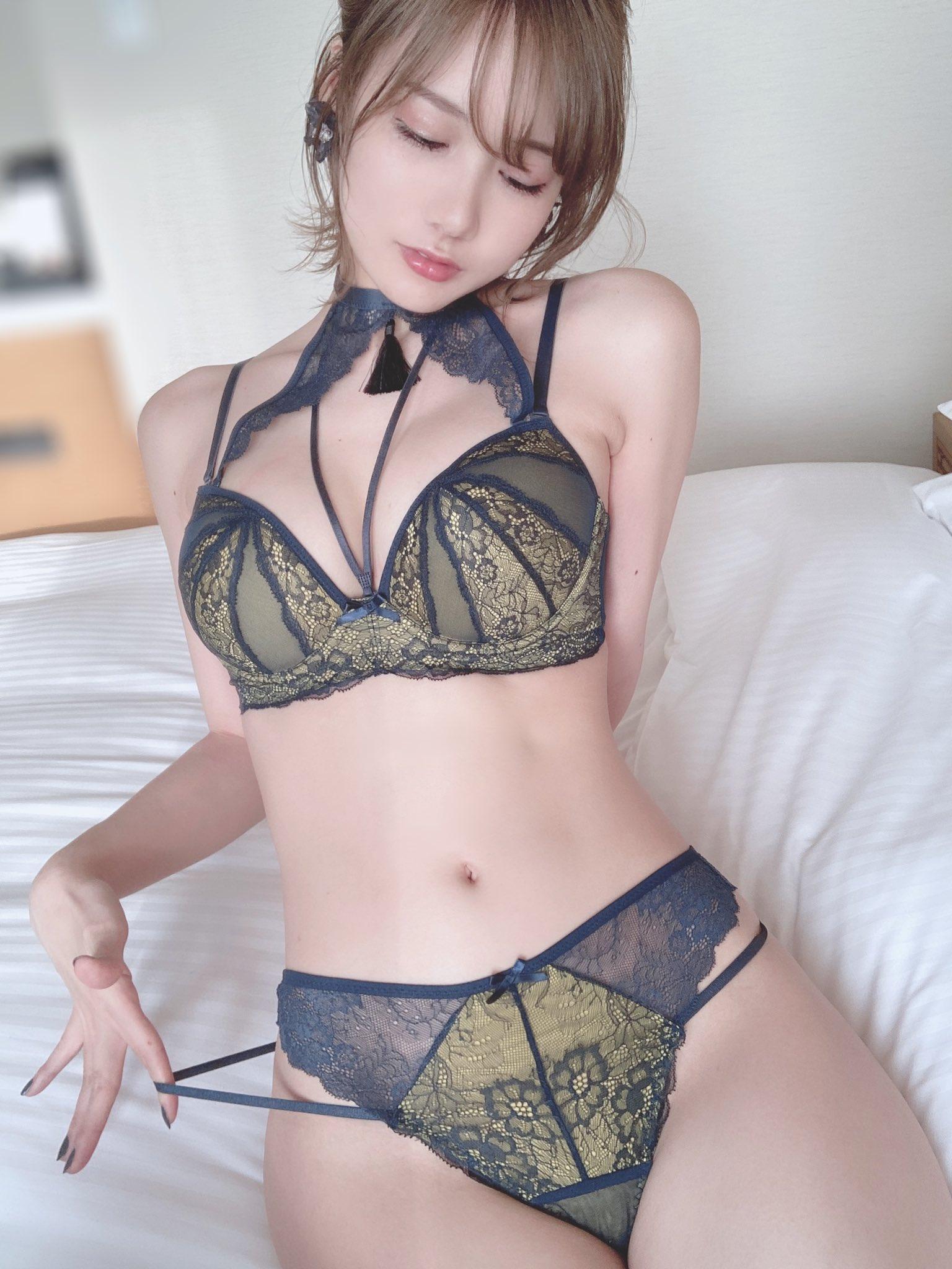 けんけん64