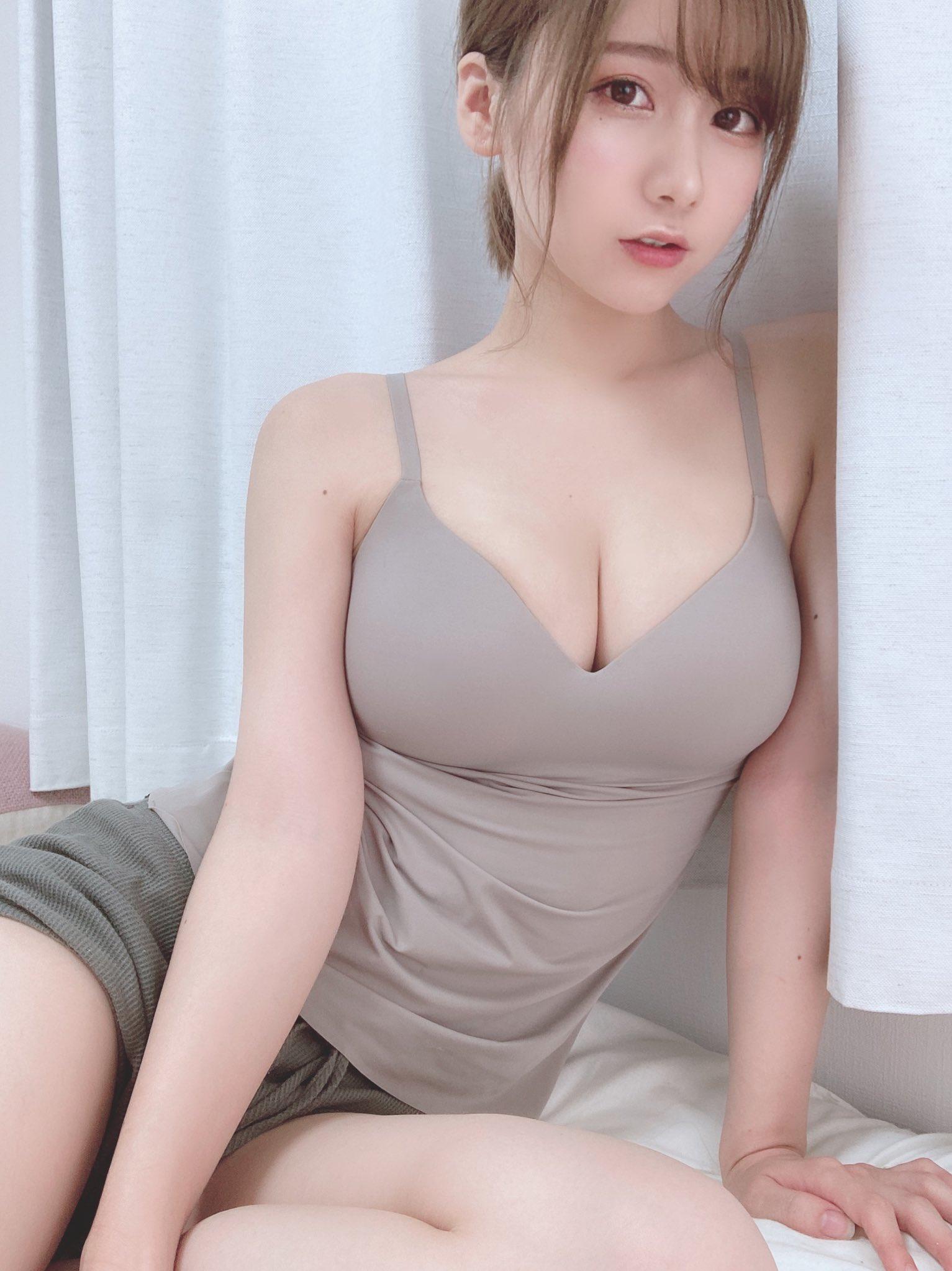 けんけん65