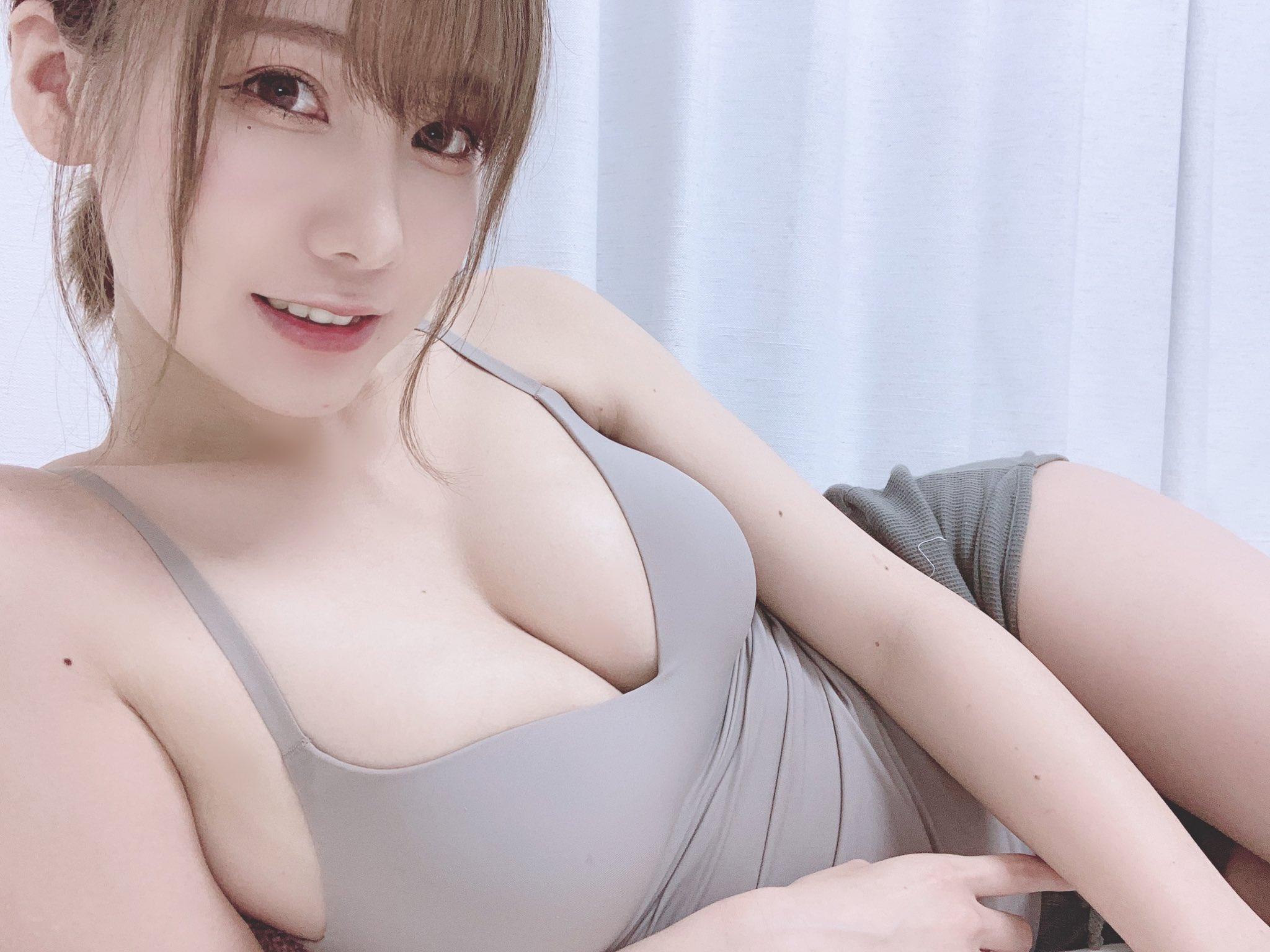 けんけん67