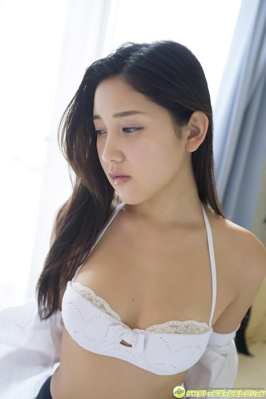 小島みゆ7