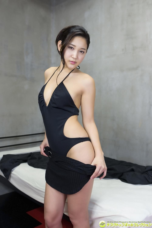 小島みゆ31