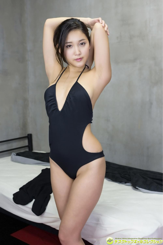 小島みゆ32