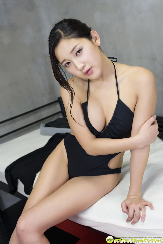 小島みゆ33